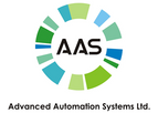 Turn-Key Production Lines Services