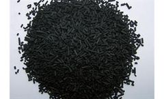Coal-Based Activated Carbons of Super Low Ash Content