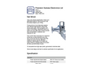 Net Winches