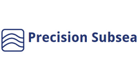 Precision Subsea Electronics Ltd.
