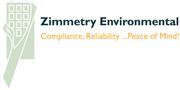 Zimmetry Environmental