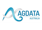 AGDATA - Version Phoenix Desktop - Financial and Farm Management Software
