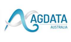 AGDATA - Version Phoenix Desktop - Financial and Farm Management Software