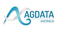 AGDATA Australia