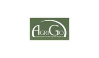 AgriGo Ltd.