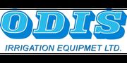 ODIS Ltd.