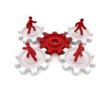 ISO 9001 Quality Training Classes