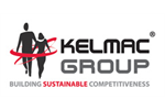 Kelmac Group - Onsite Gap Analysis Service