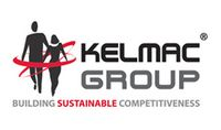 Kelmac I Group, Inc