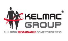 Kelmac Group - Onsite Internal Auditing