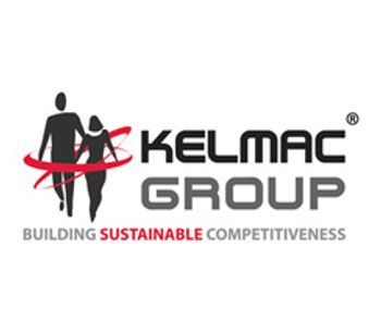 Kelmac Group - ISO 13485 Certification - Shared Work Approach Services