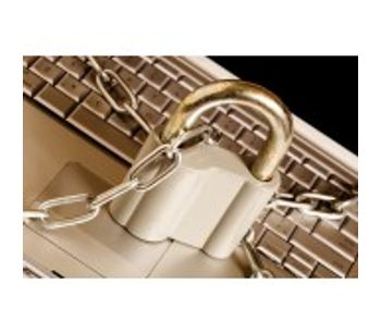 ISO 27001 Certification Training Course
