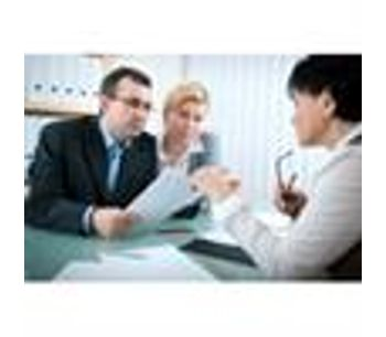 Kelmac Group - ISO 9001 Certification - Shared Work Consulting Services