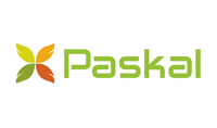 Paskal Technologies Agriculture Cooperative Society, Ltd.