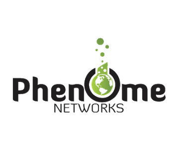 PhenomeOne - Inventory Module