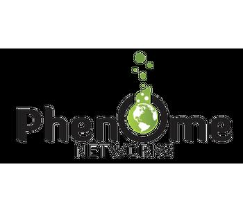 PhenomeBI - Algorithm to Identify High Potential Crosses Module