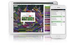 AgriTask - Ag-Management Platform