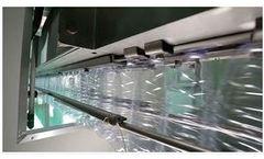 EcoPura - Air Conveyor