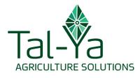 Tal-Ya Water Technolgies Ltd.