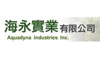 Aquadyna Industries Inc.