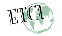 Environmental Training & Consulting International, Inc. (ETCI)
