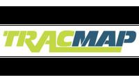 TracMap NZ Ltd.