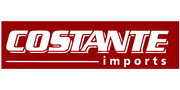 Costante Imports Engineering