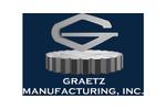 Graetz Manufacturing, Inc.