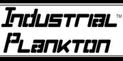 Industrial Plankton Inc.