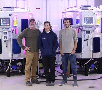 Algae Photobioreactor-1