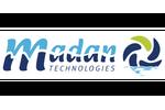 Madan Technologies