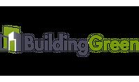 BuildingGreen, LLC