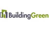 BuildingGreen Inc.