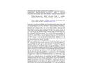 Advent - Model a3 - Aquaculture Aeration Systems
