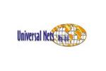 Universal Nets