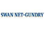 Swan Net-Gundry Ltd