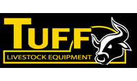Tuff Livestock Equipment