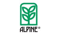 Alpine Plant Foods - Nachurs Alpine Solutions