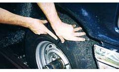 Vehicle Failure Analysis Services