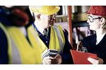 Occupational and Industrial Safety Services