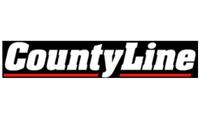 County Line Equipment Ltd.