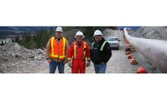 HESS Construction Managers
