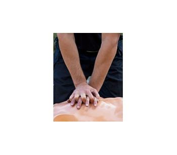 AED/CPR Awareness Course