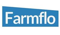 Farmflo Ltd