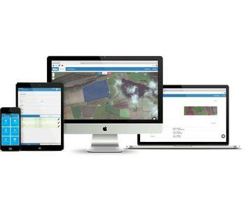 Farmflo - Farm Management Software