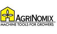 AgriNomix