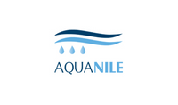 AquaNile Company