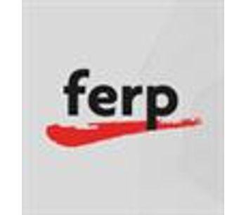 FERP - Fugitive Emissions