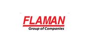 Flaman Group