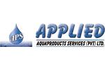 Applied Aquaproducts Services PVT LTD
